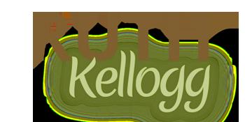 Ruth Kellogg Logo